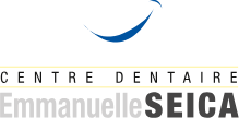 Emmanuelle Seica