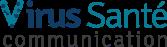 VIRUS SANTE COMMUNICATION