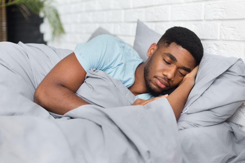 Qualité du sommeil: votre dentiste, un allié inattendu